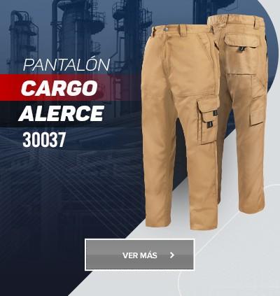Pantalon Alerce