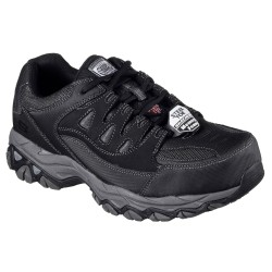 Botín Footwear Skechers Holdredge ST