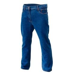 Jeans Regular Fit Hombre