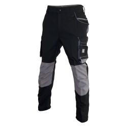 Pantalón Mañio Cargo Hombre