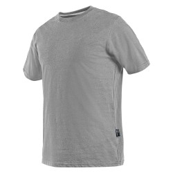 Polera Dryfresh Smooth...