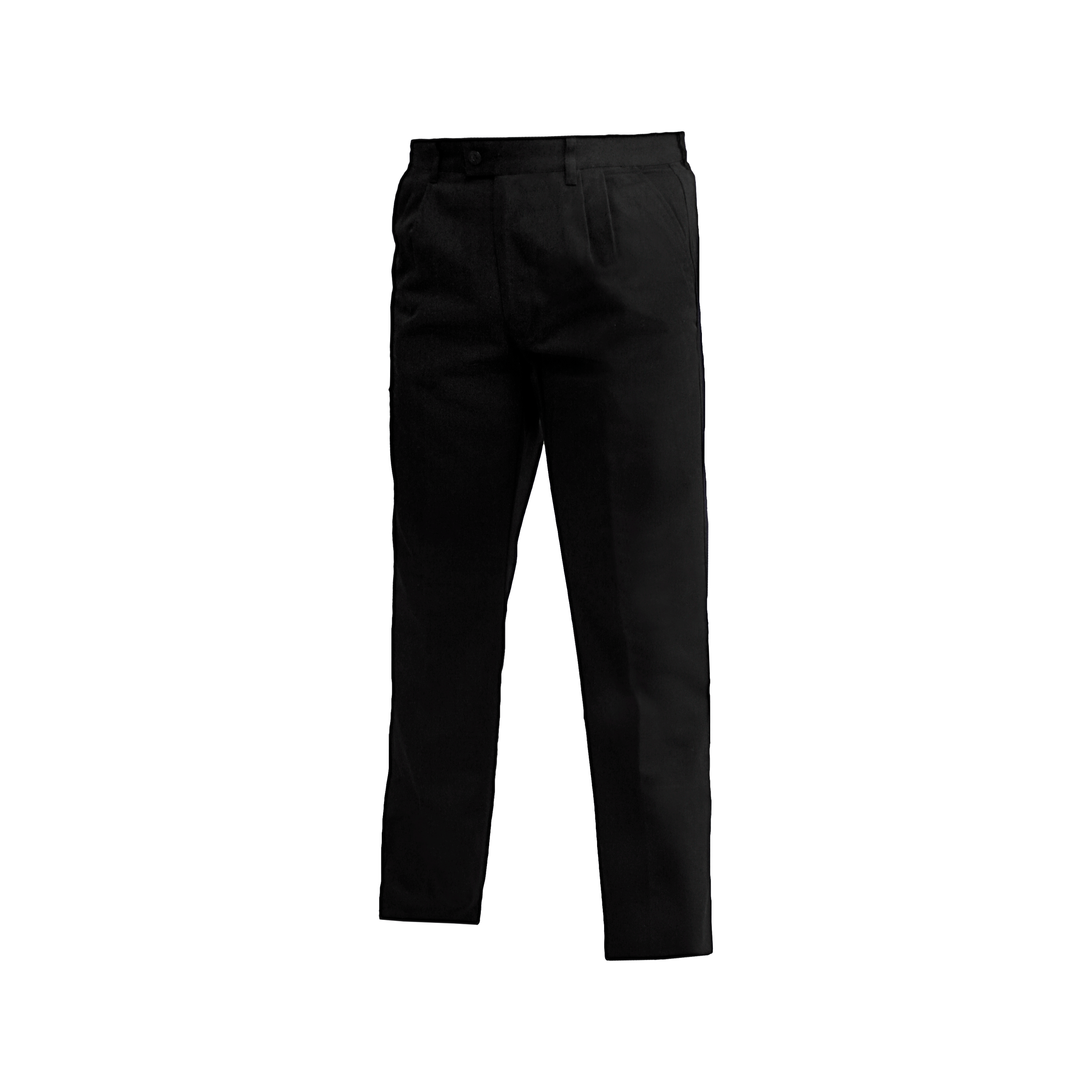 PANTALON CLASSIC EXECUTIVE...