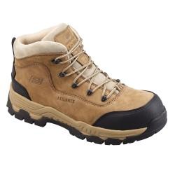 Botín Footwear Skechers...