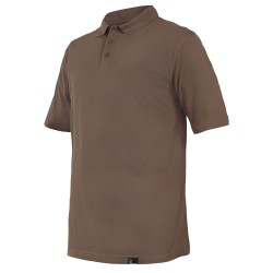 Polera Polo Dryfresh Smooth...