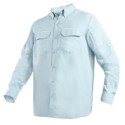 Camisa Jubae Ripstop...