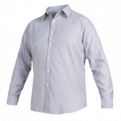 Camisa Trevira Urban...