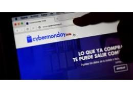 CyberMonday  2020 superó los  US$300 millones