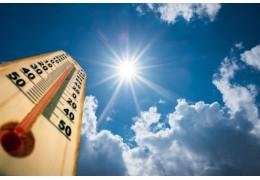 ¿Sabes qué ropa nos protege  de los rayos del sol?